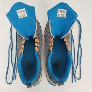 Adidas Shoes - Adidas Sneakers, Size 6